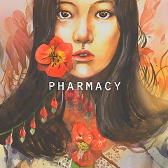It's The Same As Me (Single) - Pharmacy