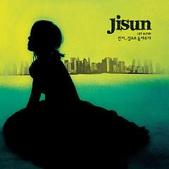 Mermaid... Return Back Home - Jisun