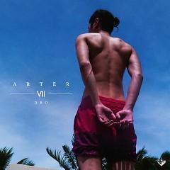 Arter 7 (Mini Album) - Dbo