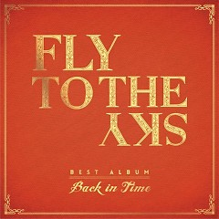Back In Time - 