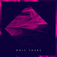 Only Yours (EP)