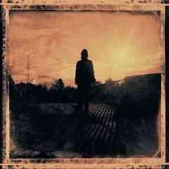 Grace For Drowning (CD1) - Steven Wilson
