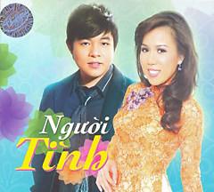 Người Tình - Mai Thiên Vân, Quang Lê