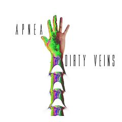 Dirty Veins