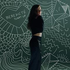 Turnt Up (Single) - Benedicte
