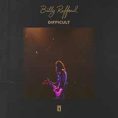 Difficult (Single)