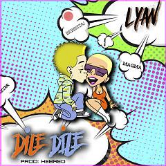 Dile Dile (Single)