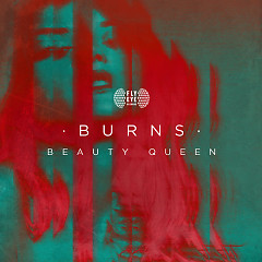 Beauty Queen (Single)