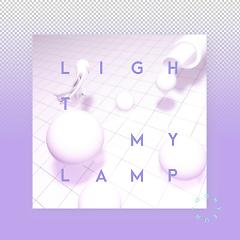 Light My Lamp