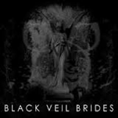 Never Give In - Black Veil Brides