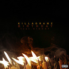 Birthday (Single) - Killagramz
