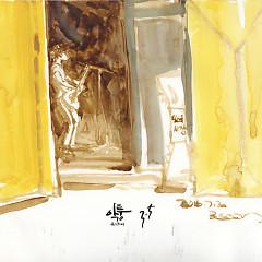 3.5 (Mini Album)