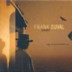 Spuren (CD4)  - Frank Duval