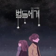 Stars (Single)