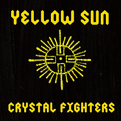 Yellow Sun (Remixes)