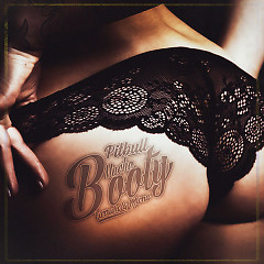 Mucho Booty (Single) - Pitbull, Farruko