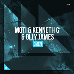 Omen (Extended Mix) (Single)