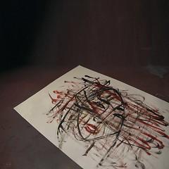 Art (Single) - Choi Sam