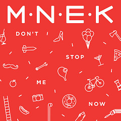 Don't Stop Me Now (Single)