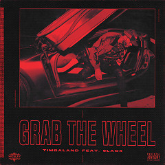 Grab The Wheel (Single)