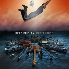 Wheelhouse (CD1)