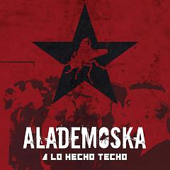 A Lo Hecho Techo (Single)