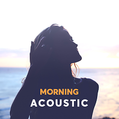 Morning Acoustic - Various Artists