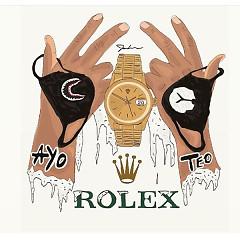 Rolex (Single)