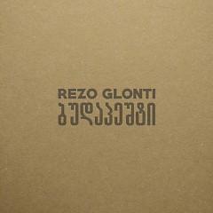 Budapest - Rezo Glonti