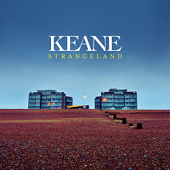 Strangeland (US Deluxe Version) - Keane