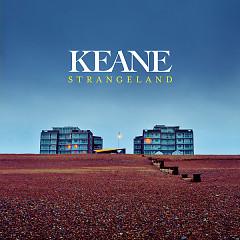 Strangeland (US Deluxe Version)