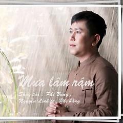 Mưa Lâm Râm - Nguyễn Linh