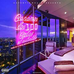Ganamos Los 100 (Single)