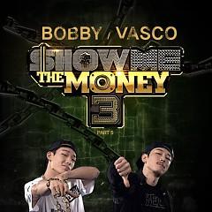 Show Me The Money 3 Part.5