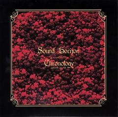 Chronology (CD2) - Sound Horizon