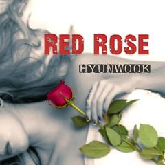Red Rose - Hyun Wook