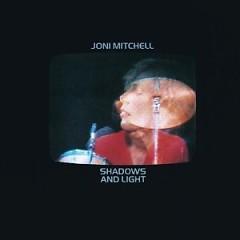 Shadows And Light (Live) (CD1) - Phi Phi