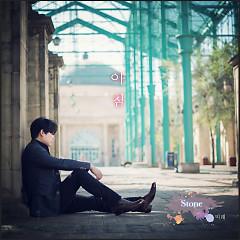 Morning (Single)