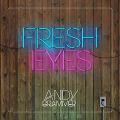 Fresh Eyes (Single)