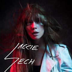 Heart On Replay (Single) - Jackie Tech