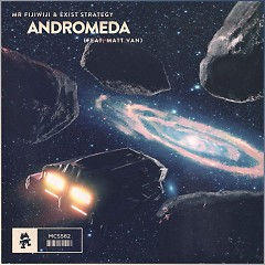 Andromeda (Single)