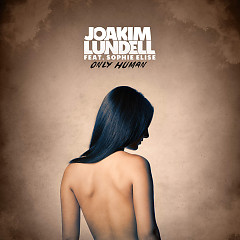 Only Human (Single) - Joakim Lundell, Sophie Elise