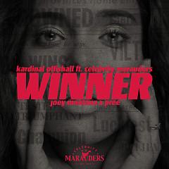 Winner (Single)