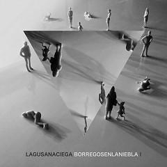 Borregos En La Niebla I (EP)