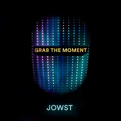 Grab The Moment (Single)
