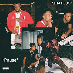 Pause - 21 Savage