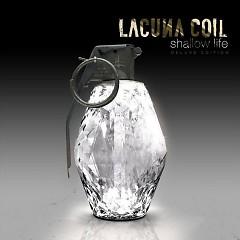 Shallow Life (CD1)