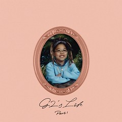 G2's Life, Pt. 1 (Mini Album)