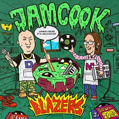 Jam Cook