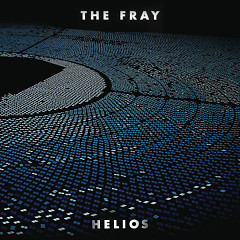 Helios (Japan Version) - The Fray